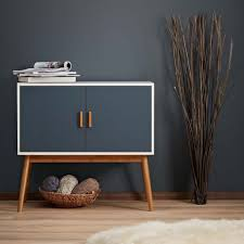 luxury wooden furniture storage. Retro Style Wooden Storage SideboardCabinet Living Room Furniture With 2 Doors Luxury U