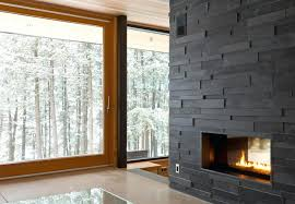 fireplace less direct vent gas fireplace pipe size venting instructions ventless problems majestic kits propane wood