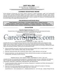 registered nurse resume samples example of a basic cover letter graduate nurse resume enrolled nurse resume sample licensed practical nurse resume sample nurse resume examples 2016 nurse resume examples