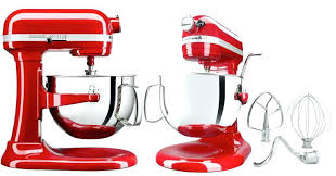 costco kitchen aid post costco kitchenaid mixer