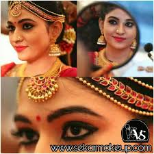 makeup artist bridal makeup chennai bridal makeup artist in chennai bridal makeup artist