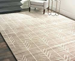 full size of solid grey area rug 8x10 dark light beige aqua attractive white 8 gray