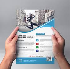 best business brochures 4 corporate business flyer template photoshop psd 585575 brochure