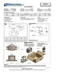 advance s68 ballast wiring diagram advance wiring diagrams 400w hps ballast wiring diagram nilza net