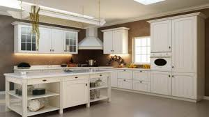 Stand Alone Kitchen Cabinets Kitchen Freestanding Cabinet Free Standing Kitchen Cabinets Free