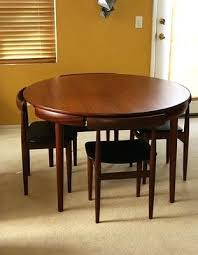 beautiful mid century modern kitchen table and chairs with best tables wheels more images on set