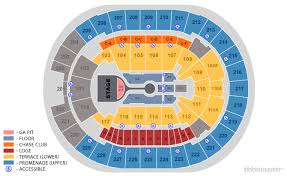 Fiserv Forum Seating Chart With Seat Numbers Toronto Raptors Seating Chart With Seat Numbers News Today