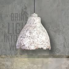 eggshell concrete light