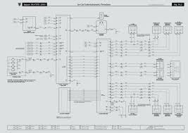 jaguar mk2 wiring diagram xf 1996 xj6 wire data schema o squier vintage modified jaguar bass special wiring diagram full size of squier vintage modified jaguar bass wiring diagram xj6 x300 electrical x type wire