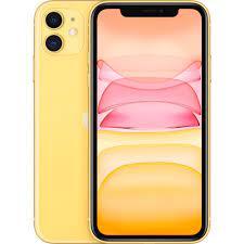 Gwydnes Jonedore: Unigro Gsm Iphone 11