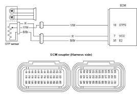 "suzuki gsx r 1000 service manual dtc ""c29"" p1654 h l secondary suzuki gsx r wiring diagram"