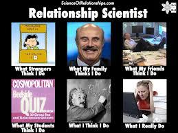 dr-phil-you-need-help-meme-i11.jpg via Relatably.com