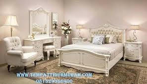 Cheap White Furniture Sets Classic Bedroom Sets Cheap Decorating ...