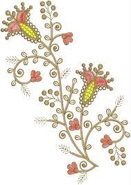 Allstitch Embroidery Designs Applique Embroidery Design Applique Embroidery Designs