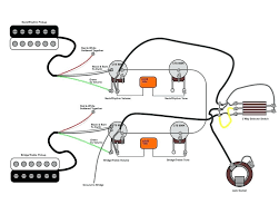 gibson gss 100 wiring diagram wire center \u2022 gibson 57 classic humbucker wiring diagram wiring diagram gibson sg free download wiring diagram xwiaw gibson rh xwiaw us gibson es