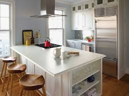 white kitchen counter. full size of kitchen:magnificent laminate kitchen countertops with white cabinets dazzling counter i