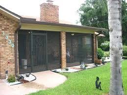 aluminum patio enclosures. Simple Aluminum Patio Enclosures
