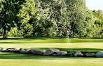 Southbrook Golf Club in Annandale, Minnesota, USA | Golf Advisor