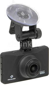 Купить <b>Видеорегистратор NEOLINE Wide S39</b> в интернет ...