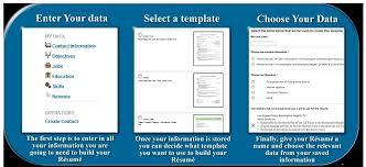 ... Resume Online Builder Resume Builder Free Online Ghttps Resume Resume  Builder Online
