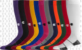 under armour socks. under armour socks