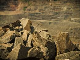 Odisha Miners Cut Iron Ore Price By 10 On Improved Supply