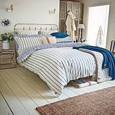 blue super king size duvet covers sweetgalas regarding nautical remodel 4