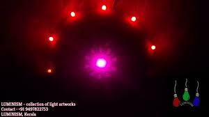 Luminism Light Art Light Art Youtube