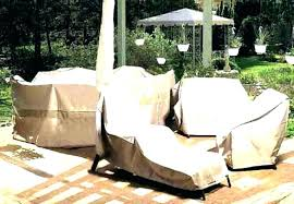 custom made patio furniture covers. Perfect Patio Excellent Custom Made Patio Furniture Covers Outdoor  In V