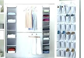 tight closet space ideas closet space ideas bedroom very small small closet space ideas