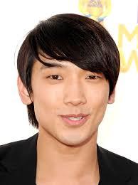Asian Man Hair Style black wavy asian male hairstyles short asian hairstyle cool men 4768 by stevesalt.us