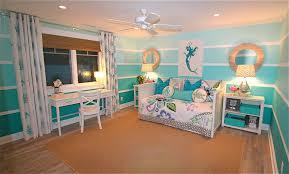 sea themed furniture. Bedroom Coastal Furniture Stores Beach Room Decor Sea Themed M