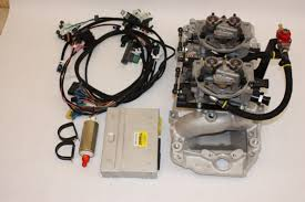 the low down on howell engine developments chevy hardcore rounding out the company s offerings are parts and accessories from ecm controllers to fuel pumps for some of the most popular late model gm engines