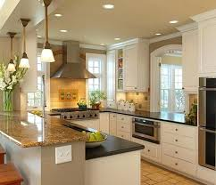 kitchen ideas for small kitchens design for small kitchen cabinets kitchen design ideas for small kitchens nz
