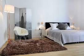 set design scandinavian bedroom. Full Size Of Bedroom Design:scandinavian Scandinavian Bedrooms Design Interior Inspiration Id Set .
