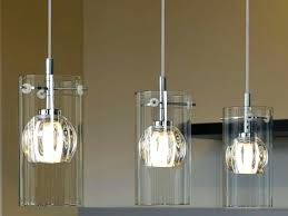 decoration types phenomenal glass t lights for kitchen island colored shades light fixtures home depot