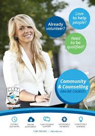diploma of community services and counselling courses coaching  community services courses 1