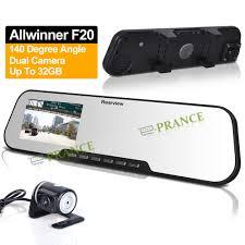 ford f remote start wiring diagram wiring diagrams mirror camera lens