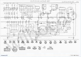 ge refrigerator wiring diagram best of ge electric motors wiring diagrams fonar citruscyclecenter