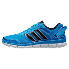 adidas running shoes for men. adidas running shoes climacool aerate 3 for men i