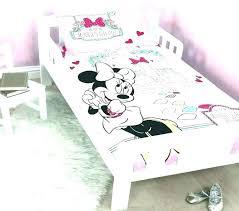 minnie mouse crib bedding set mouse crib bedding set mouse crib bedding set mouse crib bedding minnie mouse crib bedding