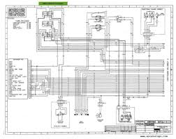 clark forklift wiring diagram efcaviation com showy and hyster clark forklift wiring diagram clark forklift wiring diagram efcaviation com showy and hyster