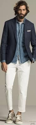 men s style archives dress for success blog white pants bruno cucc
