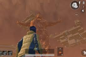 The secret room keys are scattered all over the game, and the only way to locate them is to grab them from the ground randomly. Pubg Mobile The Ancient Secret Event To Add Mummies Flying Tombs To Erangel Beebom
