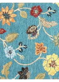 asian area rugs style area rugs this hand tufted rug was made in from wool and asian area rugs contemporary