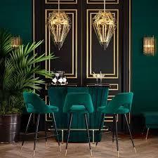 art deco interior design ideas the