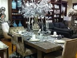Living Room Sets Las Vegas Las Vegas 38 Best Home Goods And Furniture Stores