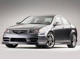 2005 Acura TSX A-Spec Pictures, History, Value, Research, News ...