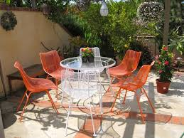 Patio Furniture Woodard Outdoor Furniture Excellent s Ideas