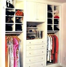 no closet space ideas for small bedroom design new with images of no closet space ideas